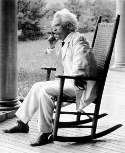 mark_twain_cigar_smoking